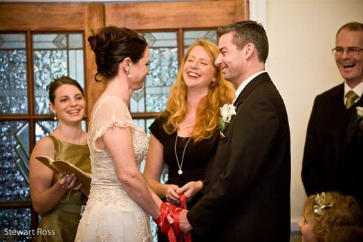 Wedding-Celebrant-Gold-Coast_7608_image