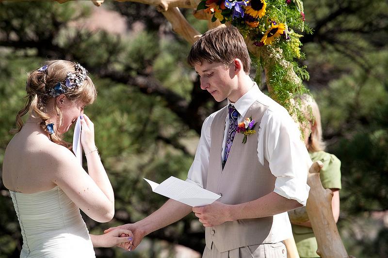 comment crire ses voeux de mariage - Ecrire Ses Voeux Mariage