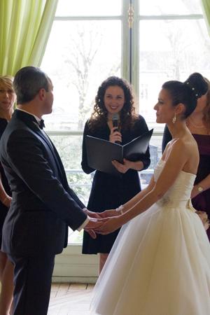 comment-choisir-son-officiant-de-ceremonie-laique