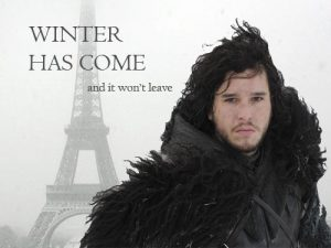 Winter_has_come