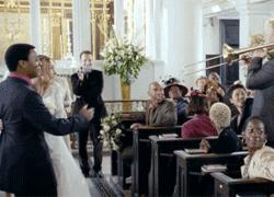 30 musiques pour votre cérémonie de mariage laïque