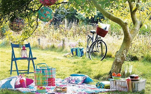 picnic_2581641b