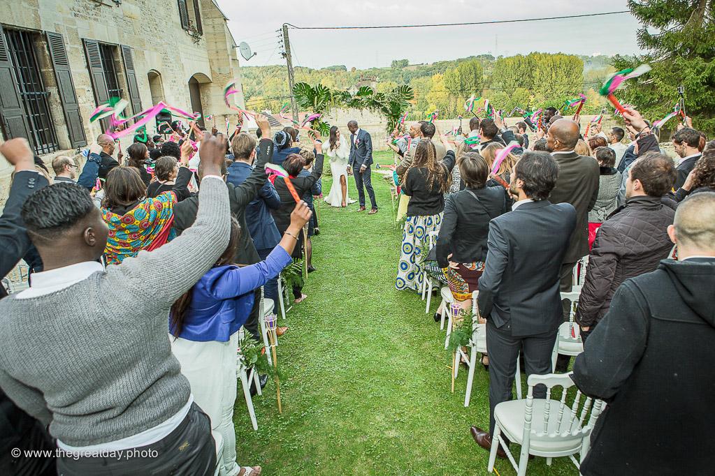 remonter-allee-fin-ceremonie-mariage