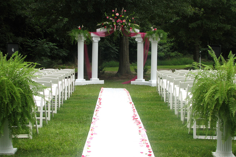 garden-weddings_header