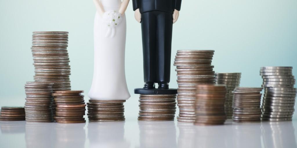 budget mariage cérémonie laïque