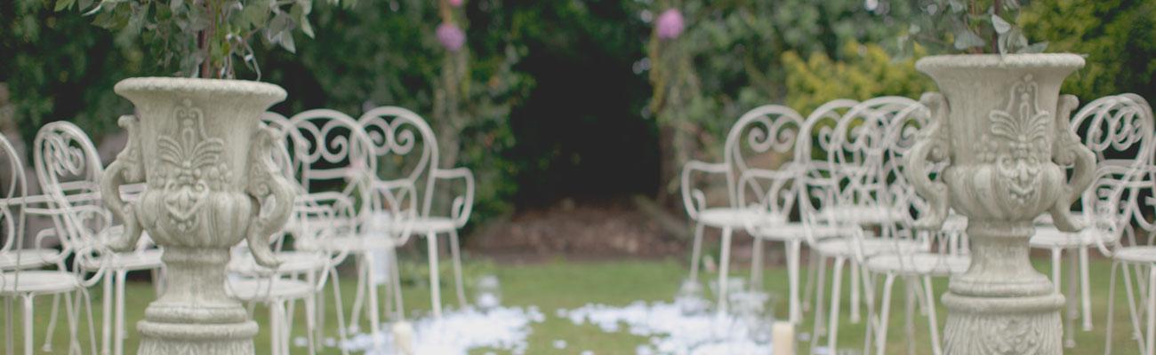 decoration-mariage-rituels-symboliques-cérémonie-laique