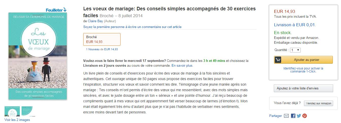 voeux-mariage-capture-amazon