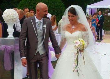 Marylène-Yannick-mariage-ceremonie