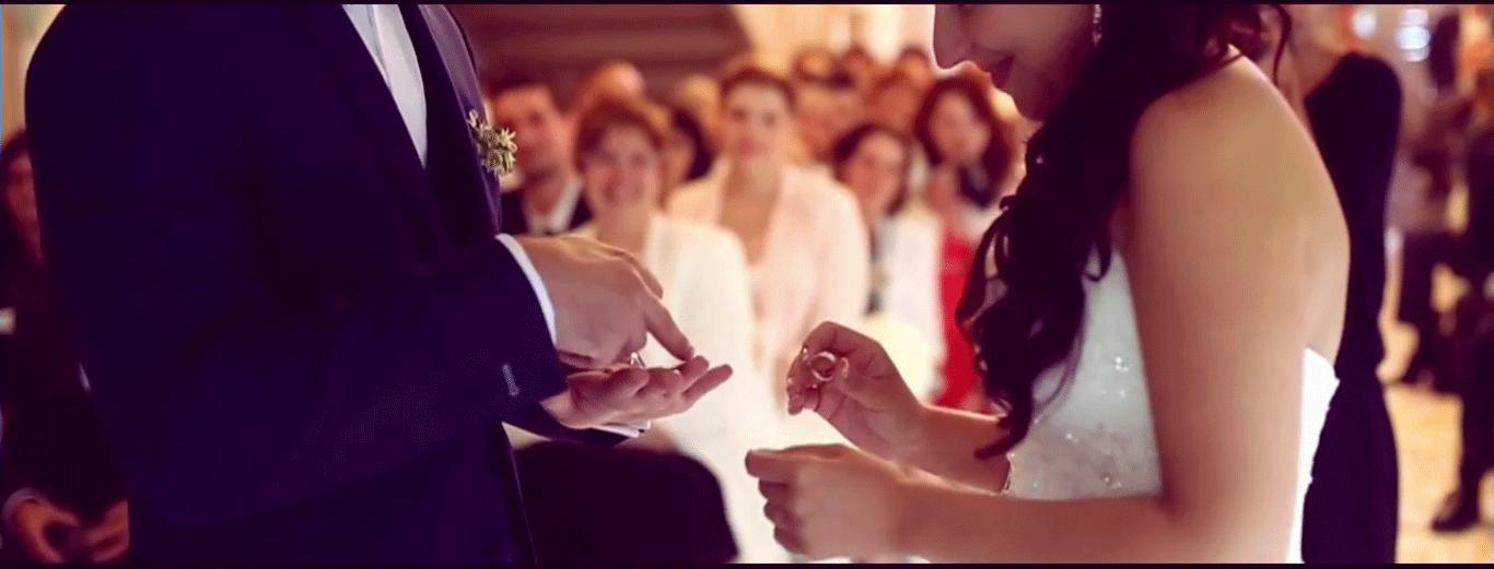 10-échange-des-alliances-mariage-cérémonie-laique