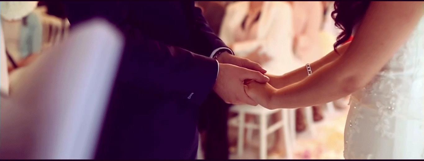 4-cérémonie-d'engagement-mariage