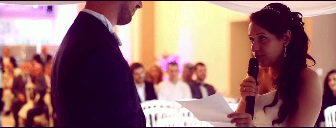8-échange-des-voeux-cérémonie-laique