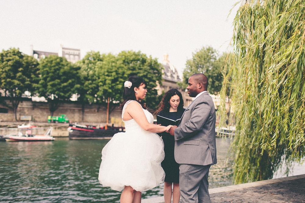 mariage-paris-quais-de-seine