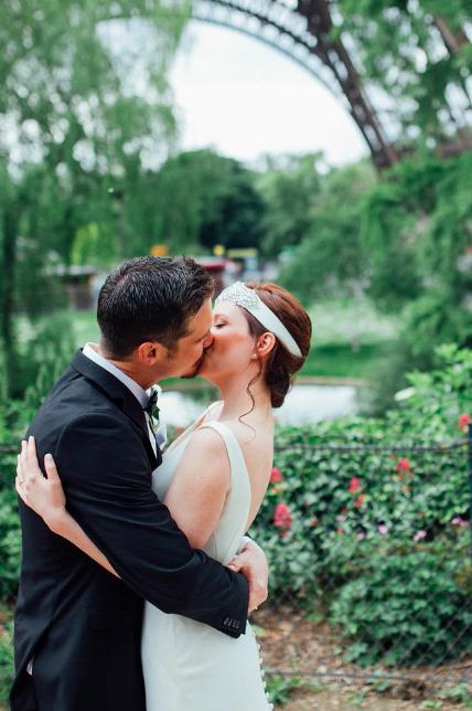 Préparation au mariage : 15 questions à vous poser en couple