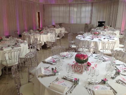 12 Salles De Mariage à Paris Et Ses Environs Pour Ma Cérémonie
