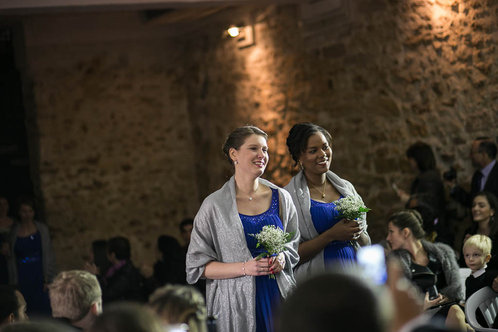 mariage.myriam+&+tanguy.15.11.14-45.web