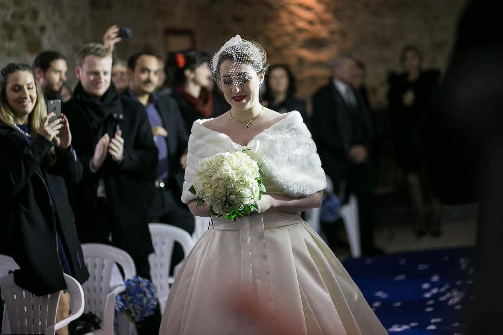 mariage.myriam+&+tanguy.15.11.14-48.web