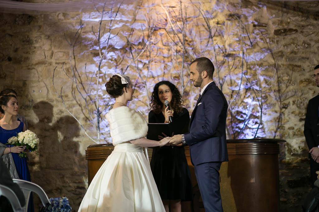 mariage.myriam+&+tanguy.15.11.14-50.web