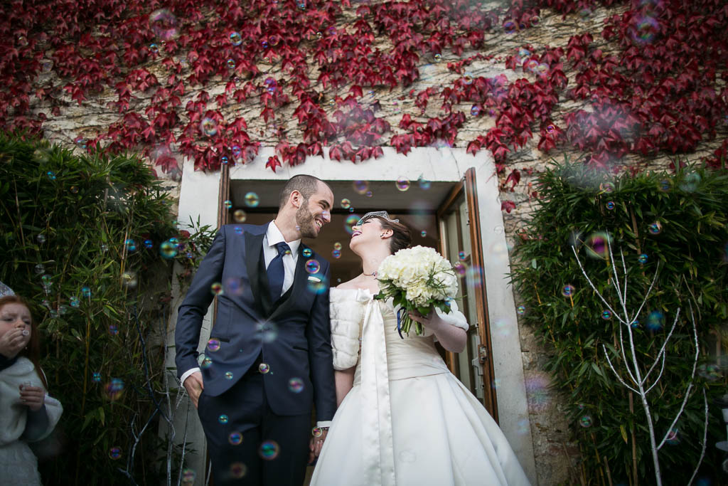 mariage.myriam+&+tanguy.15.11.14-61.web