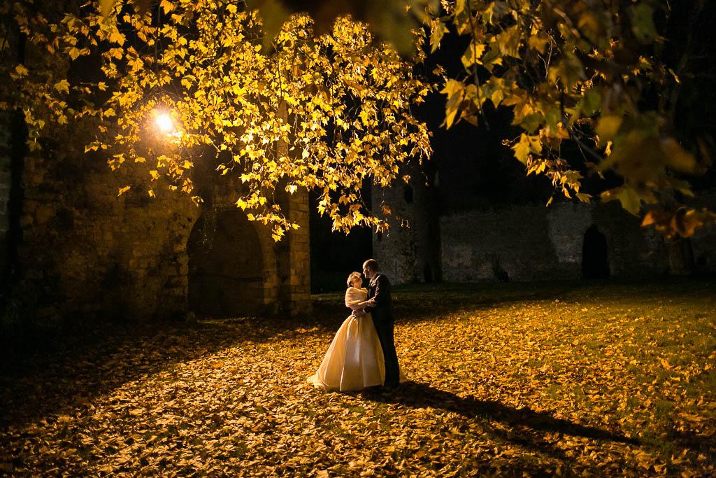 mariage.myriam+&+tanguy.15.11.14-73.web
