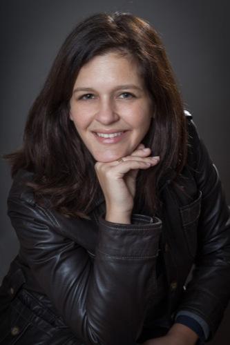 recit de vie - biographie - Stéphanie Chemla