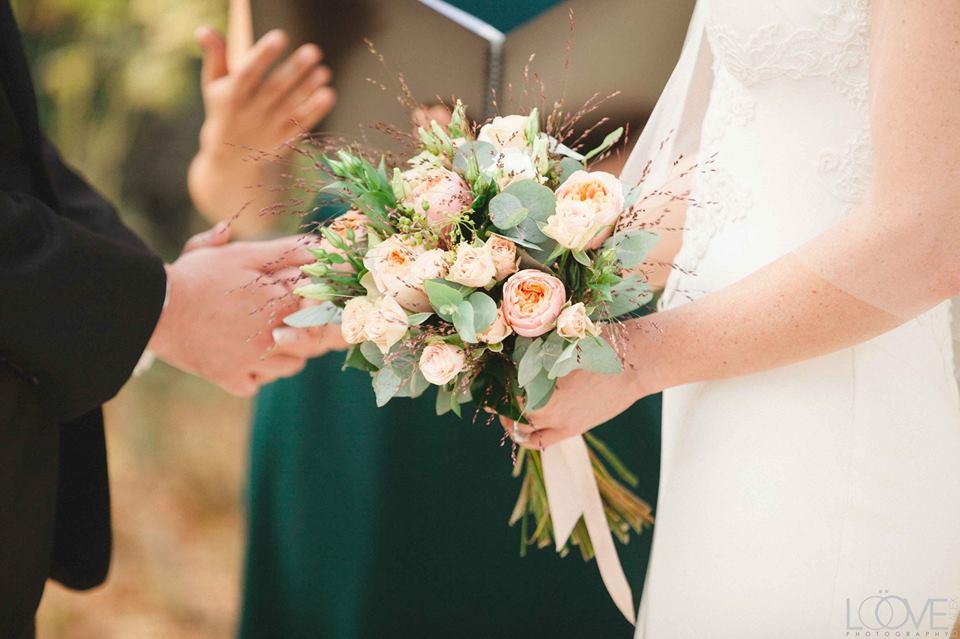 officiant de cérémonie mariage laique