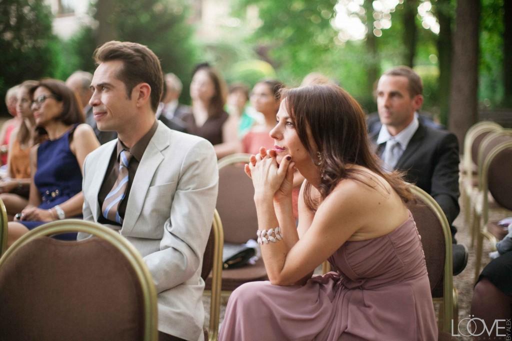 mariage-mixte-catholique-juif