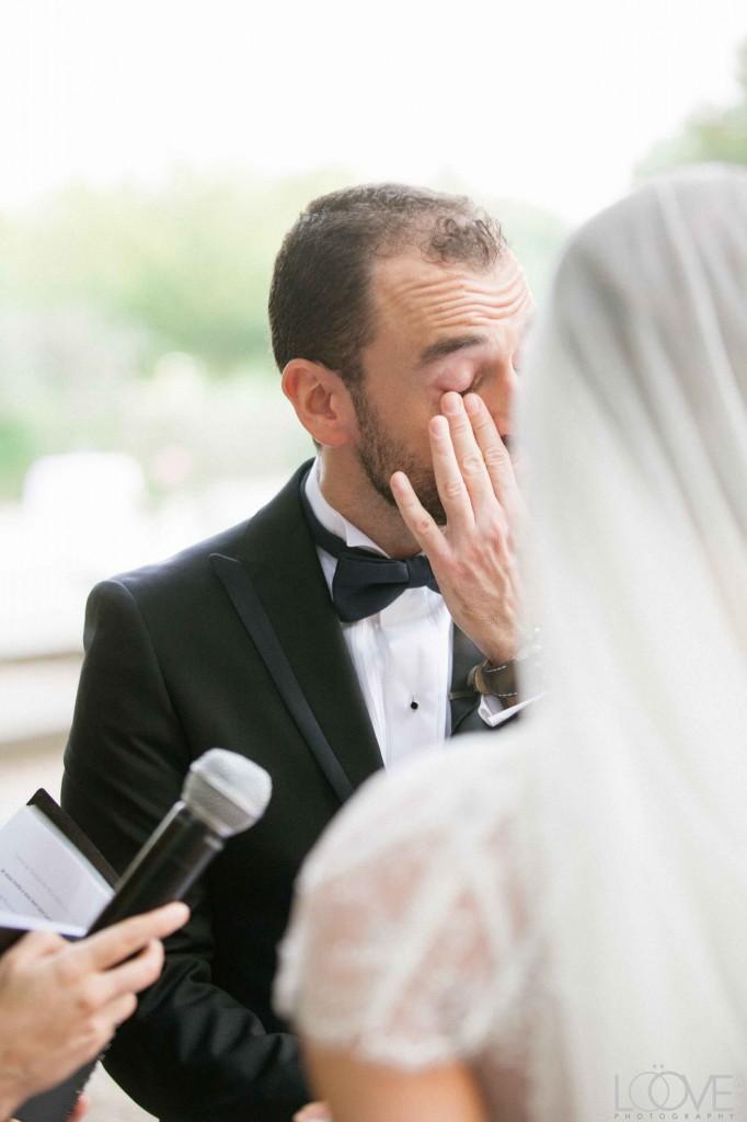 mariage -nter-religieux-juif-chrétien