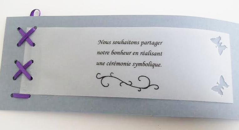 texte de faire part de mariage ceremonie laique meilleur blog de photos de mariage pour vous. Black Bedroom Furniture Sets. Home Design Ideas