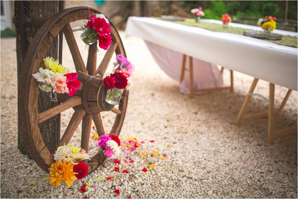 mariage-champêtre-dérocation