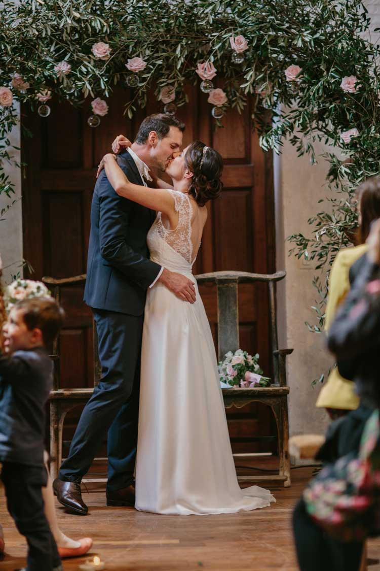 cérémonie-laique-exemple-mariage