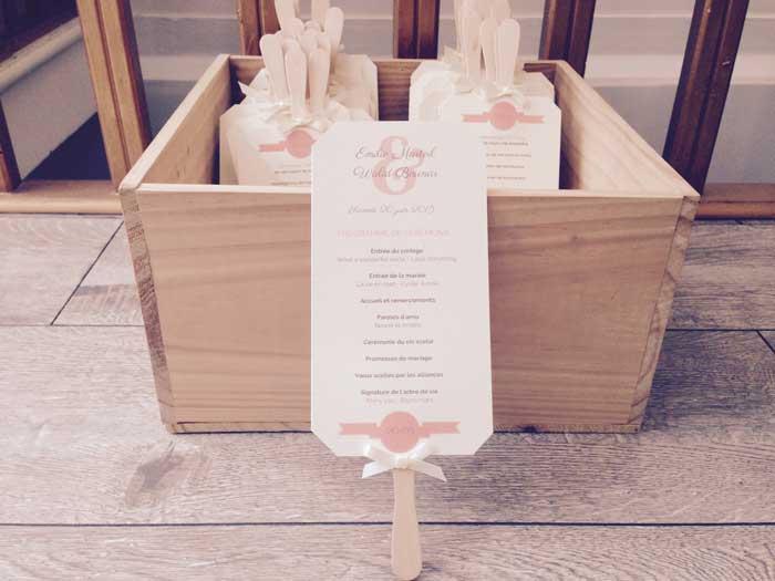 fabriquer-livret-ceremonie-mariage