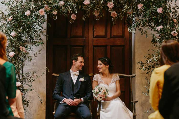 mariage-discours-ceremonie-laique