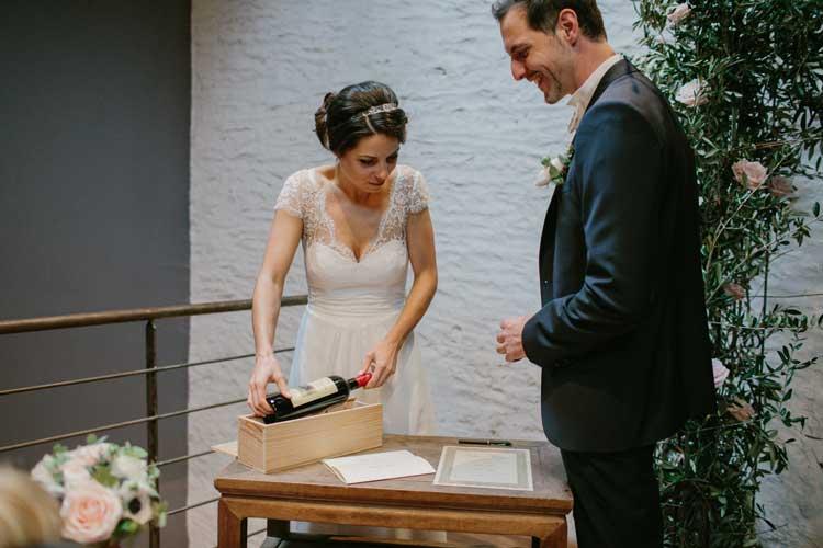 rituel-symbolique-discours-mariage