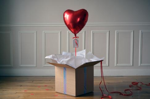 idee-originale-saint-valentin-cadeau