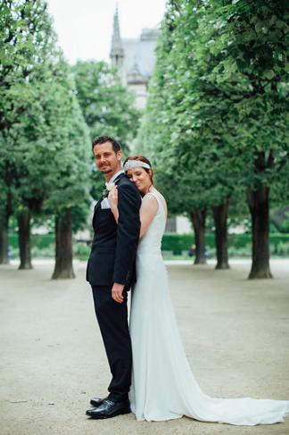 Les nouvelles tendances de la préparation au mariage