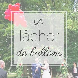 rituel-symbolique-lacher-de-ballons