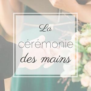 rituel-symbolique-mariage-ceremonie-des-mains