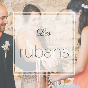 rituel-symbolique-mariage-ceremonie-des-rubans