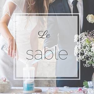rituel-symbolique-mariage-le-sable