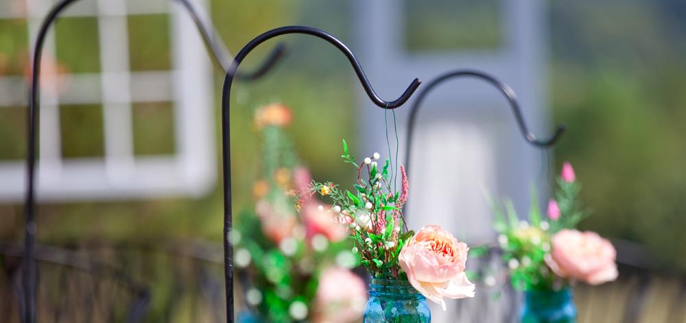 piquet-decoration-fer-forge-fleurs