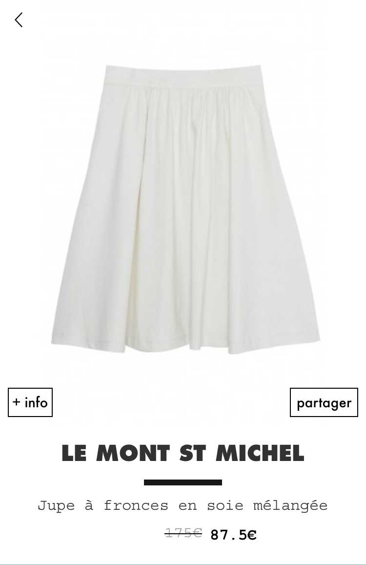 robe-de-mariee-courte-mairie