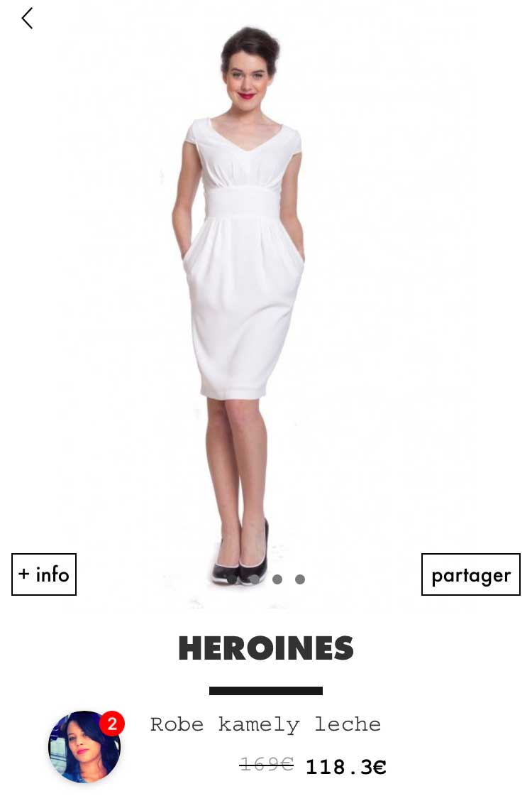 robe-mariage-soldes