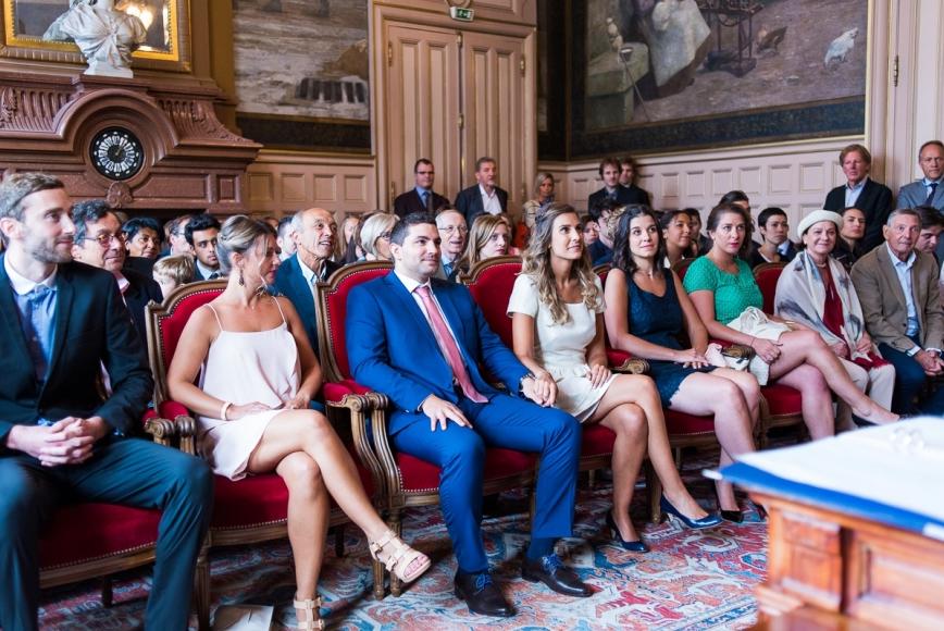 se-marier-a-la-mairie-ceremonie-laique