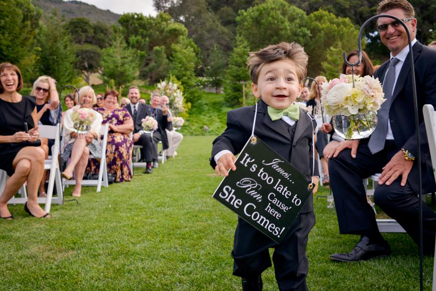 faire-participer-enfant-ceremonie-laique-mariage