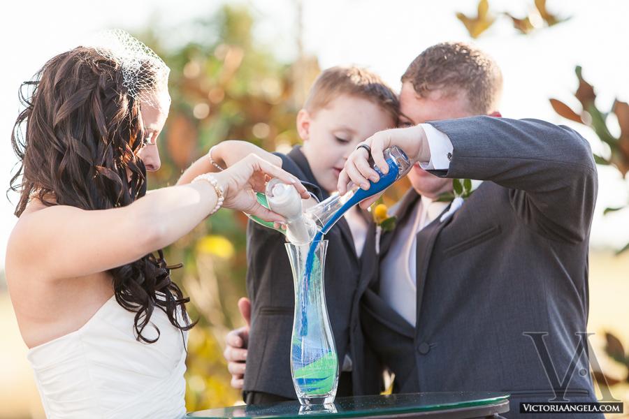 rituel-ceremonie-enfants