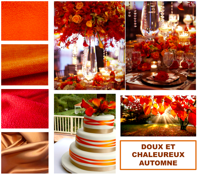 theme-decoration-mariage-dore-orange