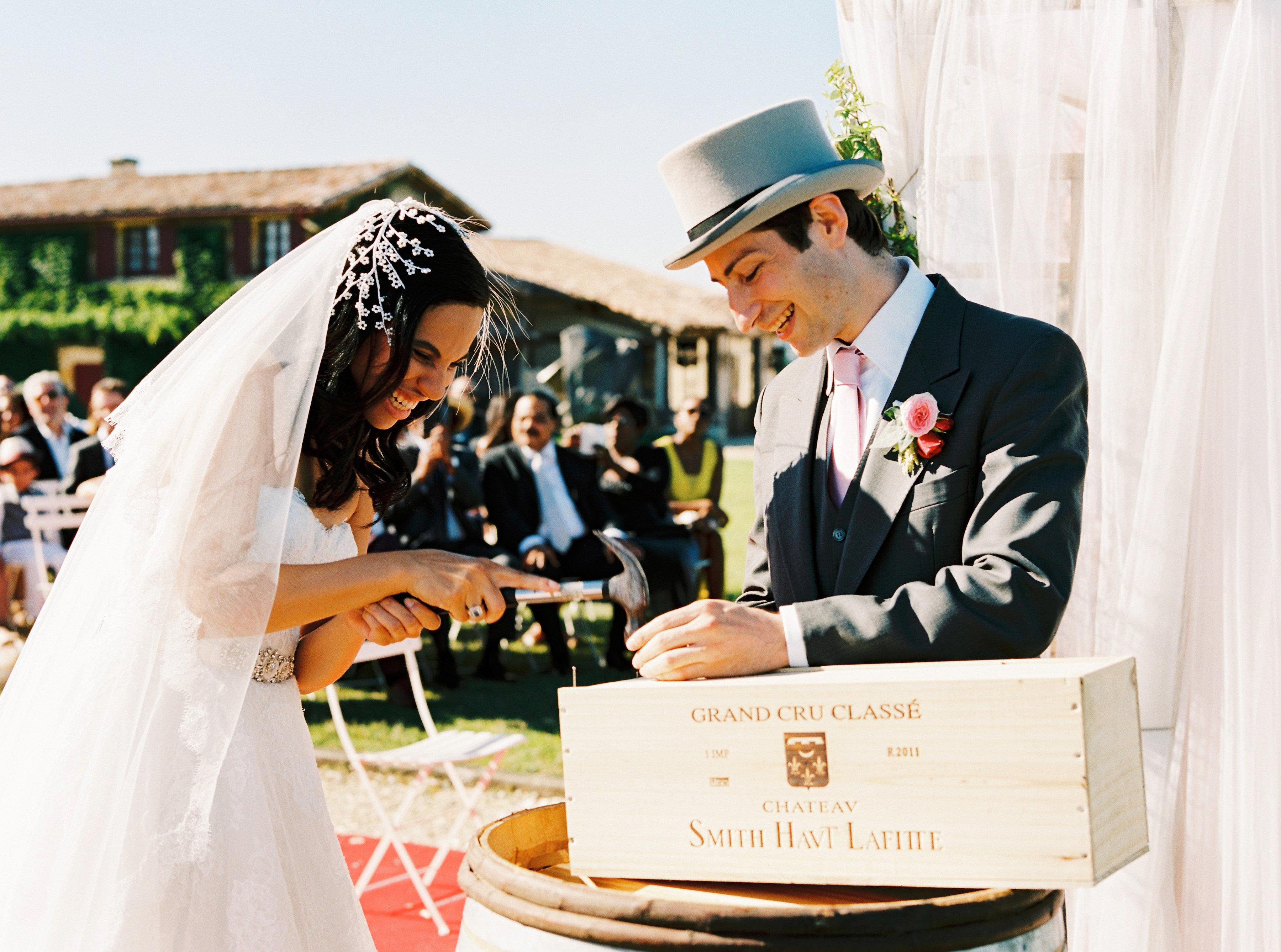 ossaphoto-ceremonie-bilingue-bilingual-ceremony-ritual-wine