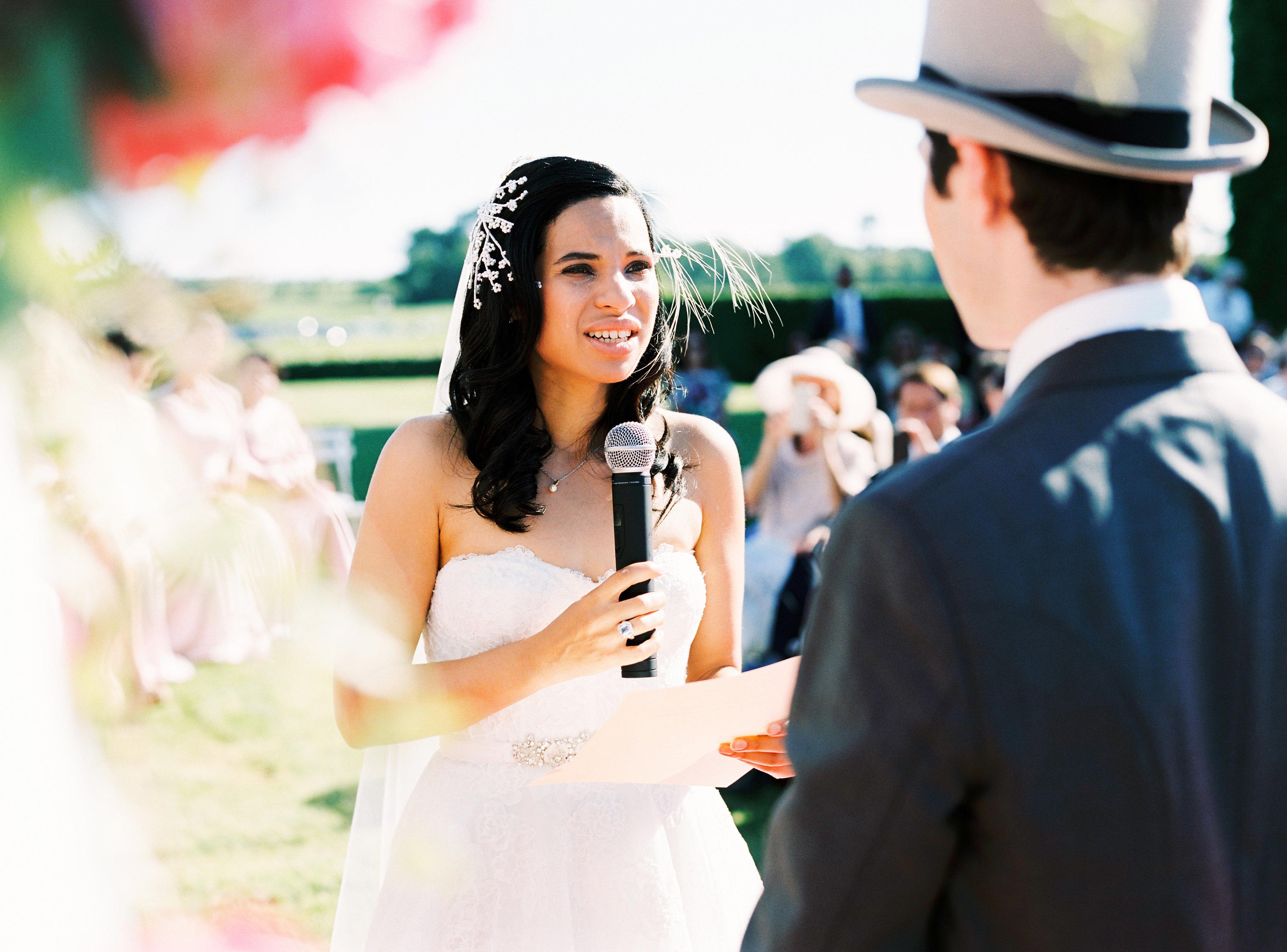 OssaPhoto-cérémonie-bilingue-bilingual-ceremony-vows-echange-de-voeux
