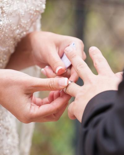 Quelle est la valeur légale d'une cérémonie laïque ?