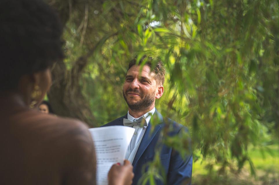 ecrire ses vux de mariage ce quil faut faire - Ecrire Ses Voeux Mariage